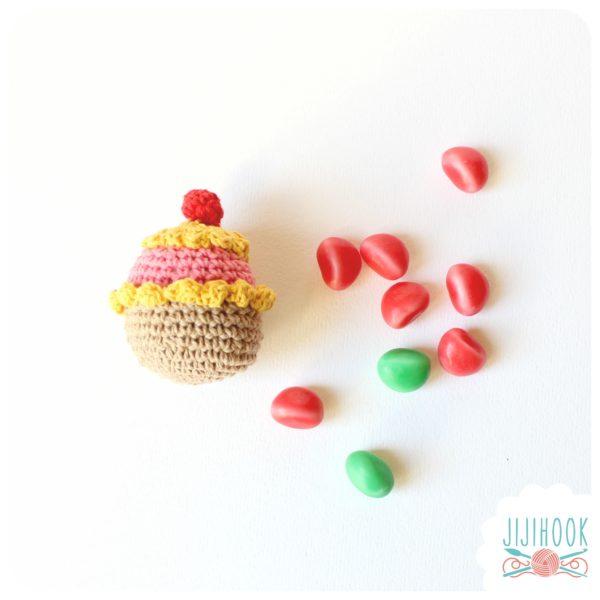 cupcake_jijihook1