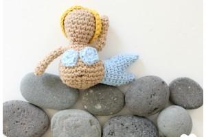 sirene_crochet_jijihook4