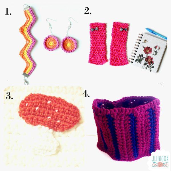 tuto_crochet_débutant4