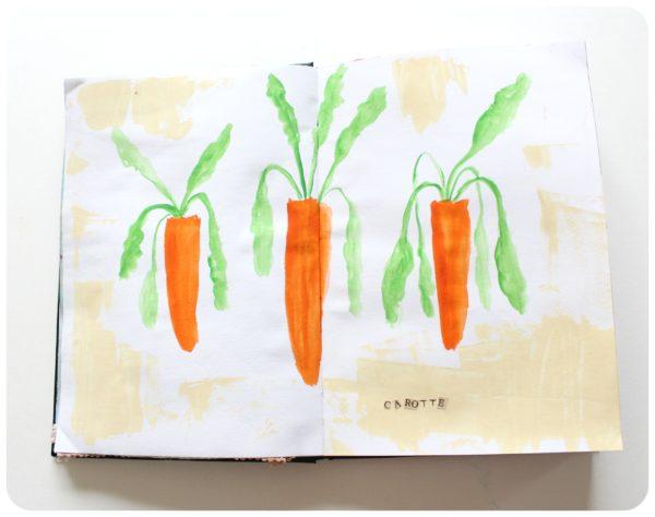 artjournal_jijihook_carotte