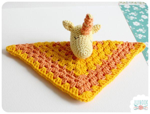 licorne_crochet_jijihook2
