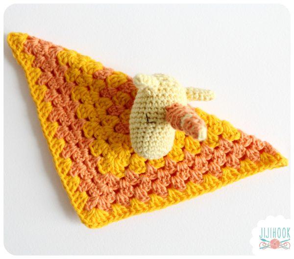 licorne_crochet_jijihook4