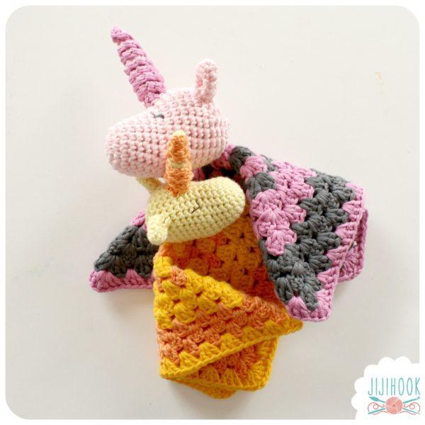 licorne_crochet_jijihook9