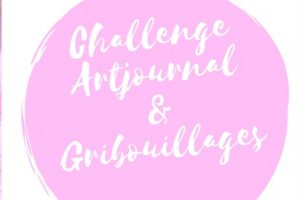 FB cover groupe artjournal