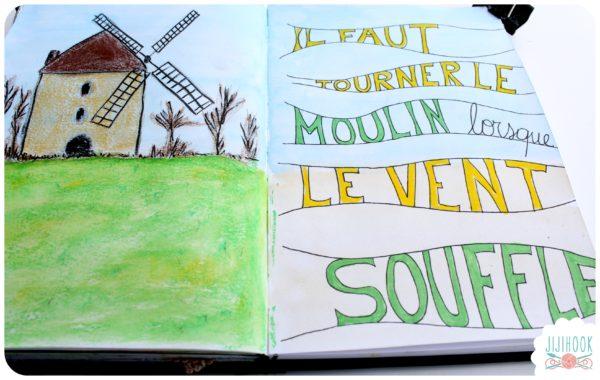 artjournal_jijihook_moulin1