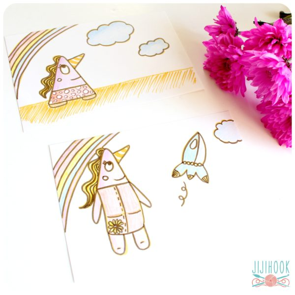 licorne_jijihook2