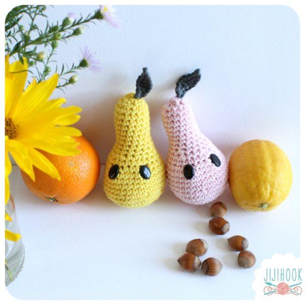 poires_crochet_jijihook5
