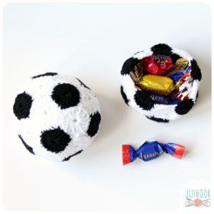ballon_foot5