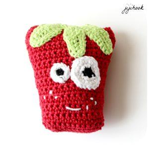 fraise_crochet1