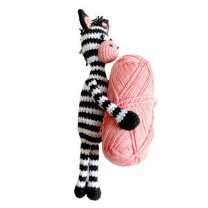 patrons-crochet2