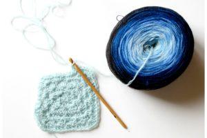 crochet, fil, laine, bergère de france, jijihook, partenariat, partenariat blogueur