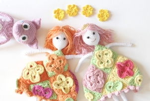 patron crochet, modèle crochet, licorne crochet, le crochet facile, amigurumi, tuto crochet, crochet PDF, patron PDF, amigurumi patron, modèle, doudou