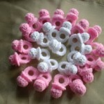 TDN – Tétines au Crochet – Oum-Linah