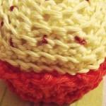 The serial crocheteuses n°13 pour Mango