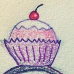 TDN – Bague Gourmande – Stef et sa Belette