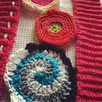 FreebeaniE – BonneT en Crochet #3 et #4