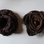 TDN – Rose au Crochet – Benita-Loca