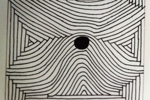 Illustration Friday – Bounce