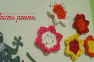 Serial Crocheteuses n°72 – magnets
