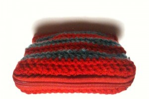 TDN – Trousse au Crochet – Tambouille
