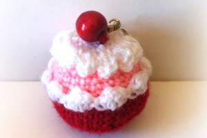 Des cupcakes à vendre