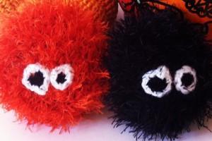 Serial Crocheteuses n°138