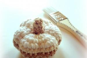 L'automne en beige