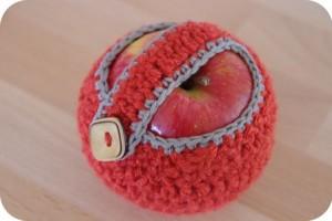 TDN – Protège Pomme – Casa Dolce Casa