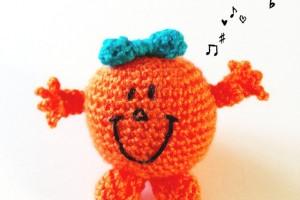 Mes Tutos – Madame Petite au Crochet