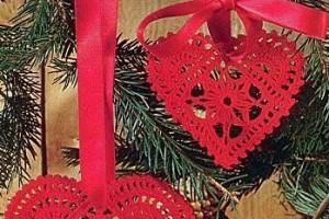 TDN – Coeur en Crochet – LiveInternet