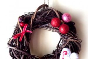 En attendant Noël #2
