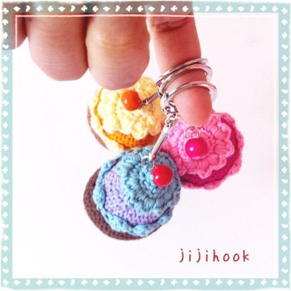 cupcake_alm4