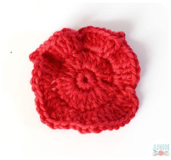 coquelicot_crochet7
