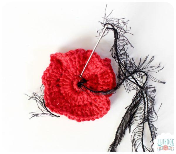 coquelicot_crochet8