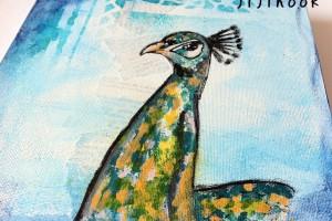 Inspirations – Artjournal Freedom