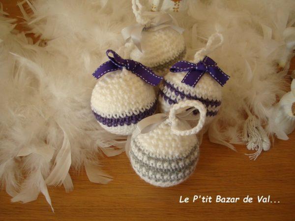 boules_noel_crochet_val1