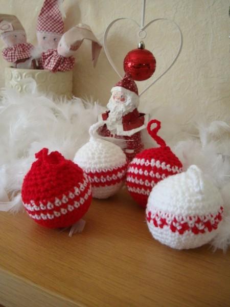 boules_noel_crochet_val2