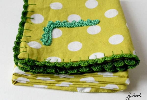 serviette_table_crochet1