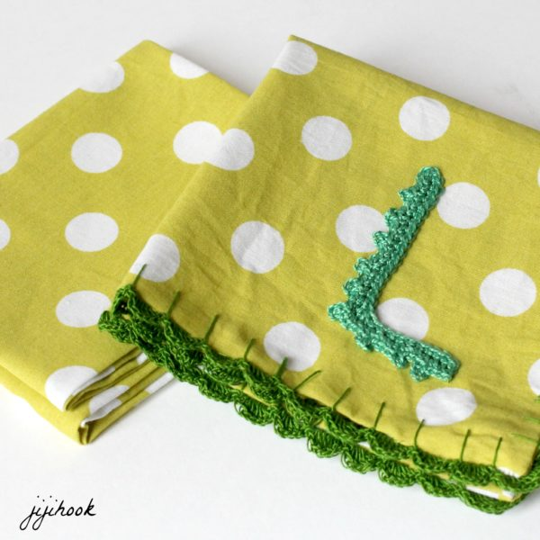 serviette_table_crochet3