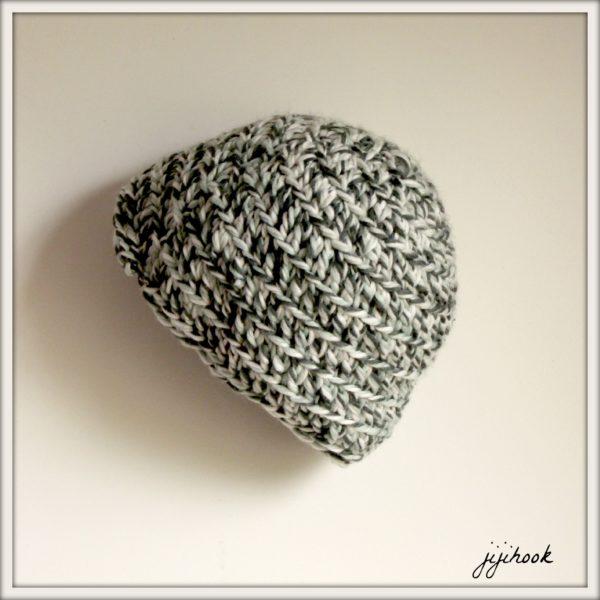 bonnet_crochet3