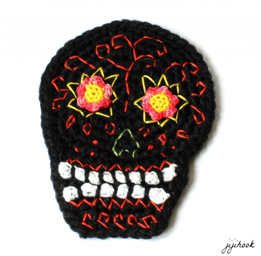 calavera_crochet2