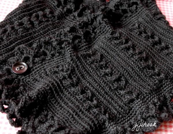 etole_crochet2
