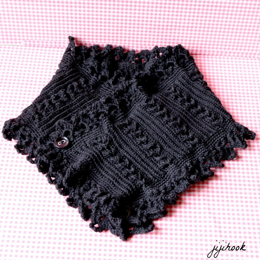 etole_crochet3