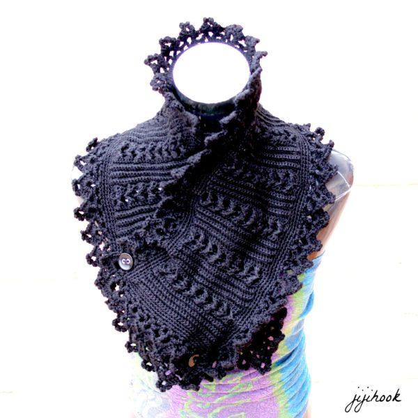 etole_crochet5