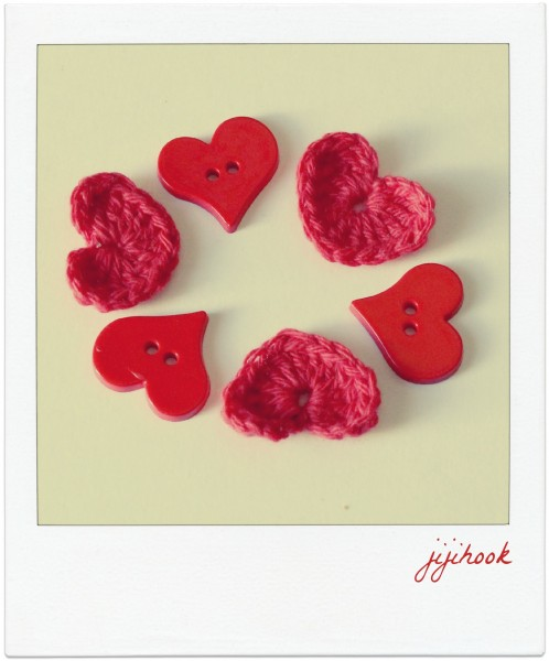 heart_14