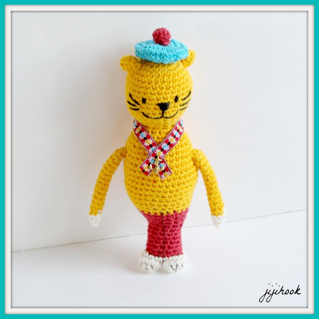 fifou_le_chartiste_crochet1