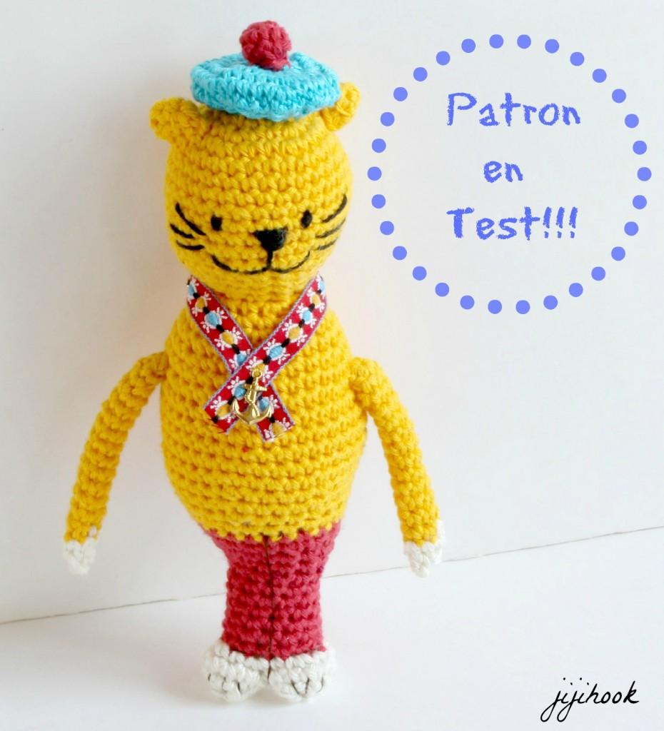 fifou_le_chartiste_crochet4