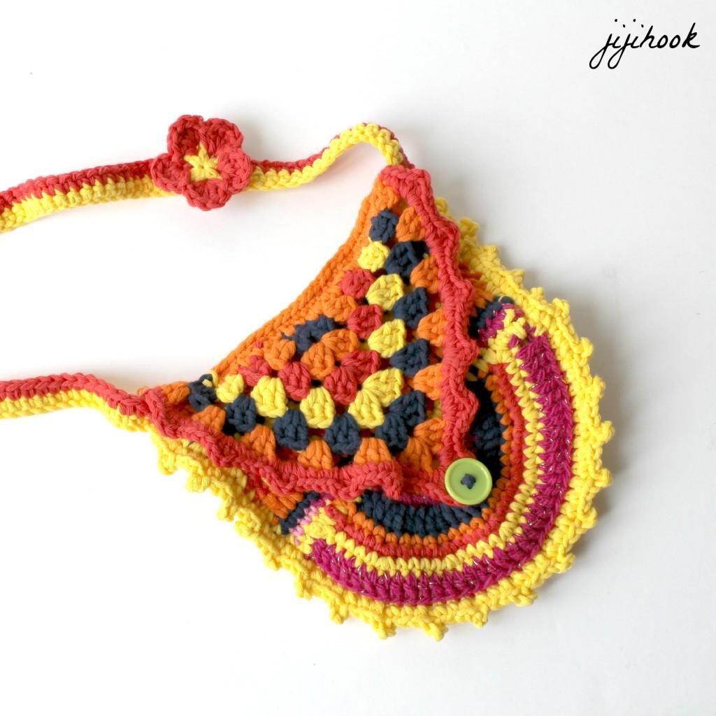 sac_crochet2