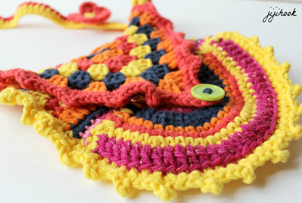 sac_crochet3