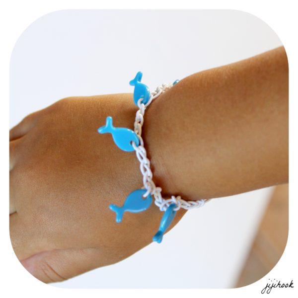 bracelet_poisson2